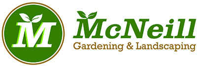 McNeill Gardening & Landscaping